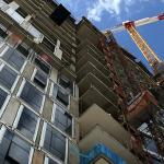 Big Building ,Real Estate Land Use Attorney ,Luna And Glushon